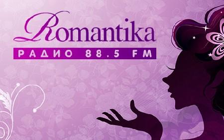 Radio Romantika 102.4 FM