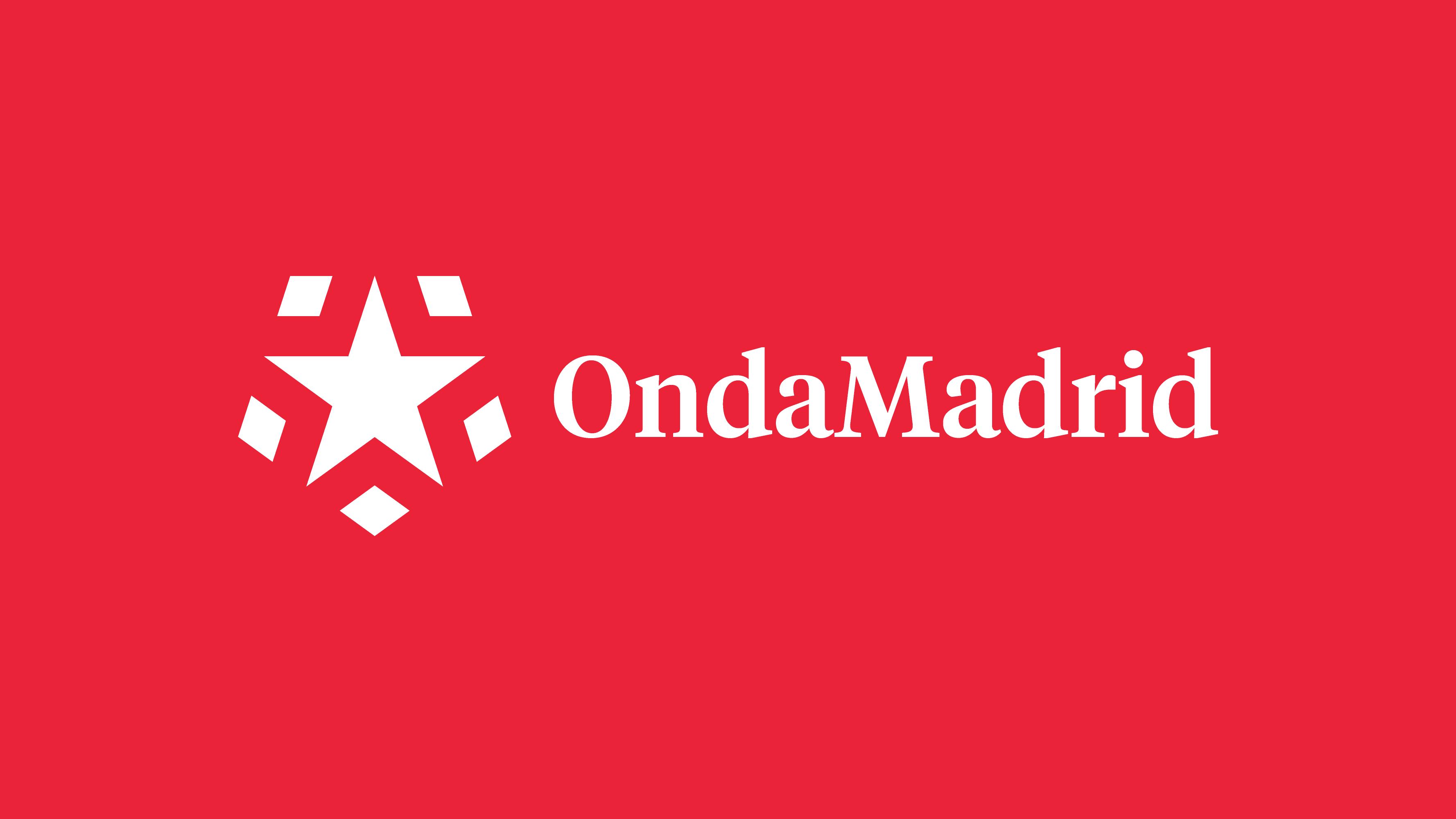 Profilo Onda Madrid Canal Tv