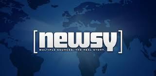 Profilo Newsy Canale Tv