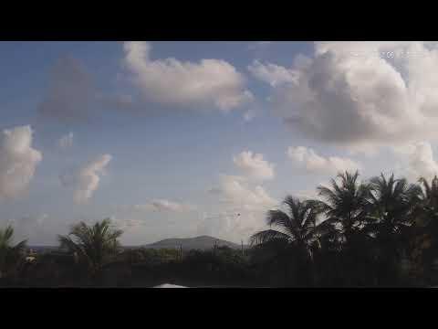 Buck Island - St. Croix