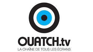 Profilo OuaTch TV Canale Tv