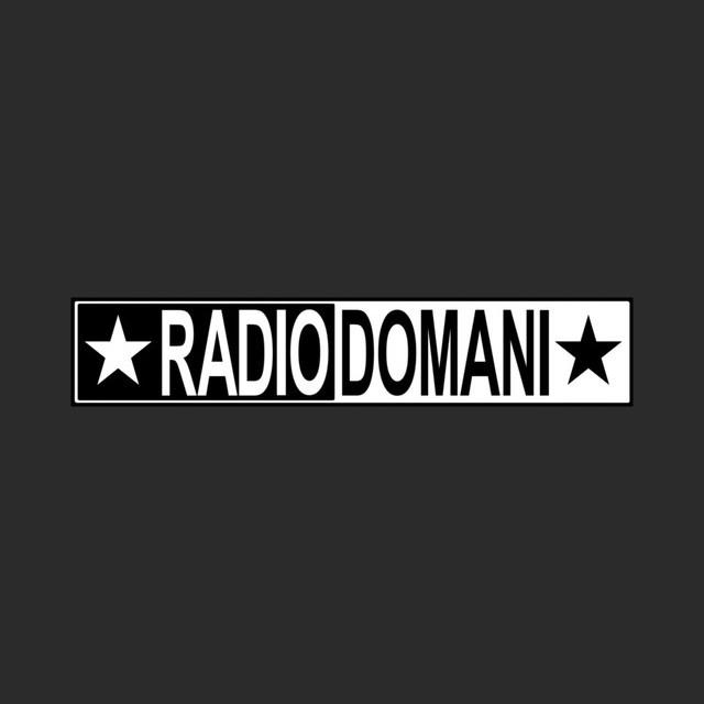 普罗菲洛 Radio Domani Tv 卡纳勒电视