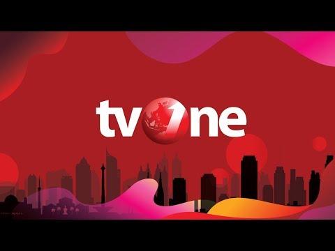 Profilo TvOne News 24 Canale Tv