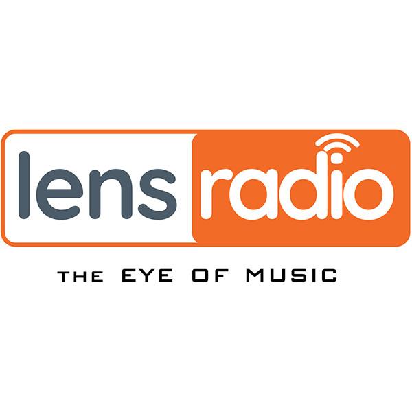 Lens Radio
