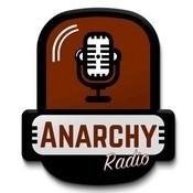 AnarchyRadio