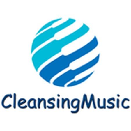 Profil Radio Cleansing 80s Kanal Tv