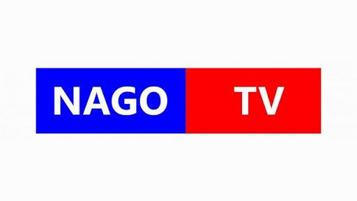 Profil Nago Tv Canal Tv