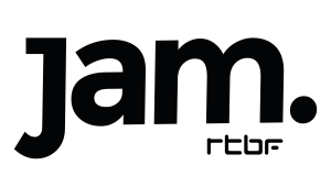 RTBF Jam.