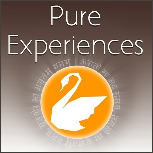 Pure Experiences Radio