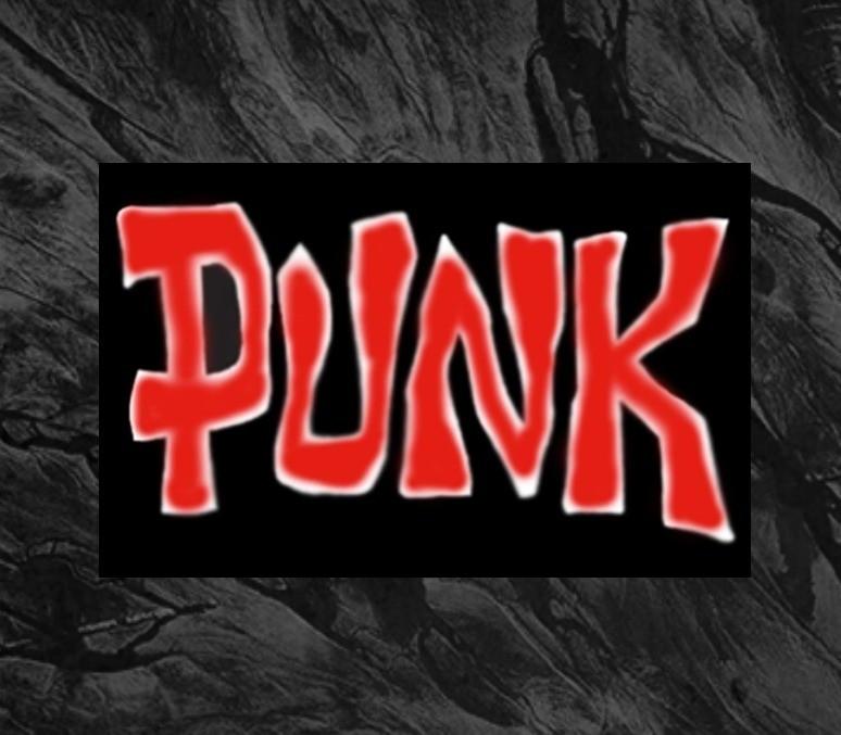 Profilo Pirate Radio - Punk Rock Canale Tv