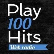 Play100Hits radio