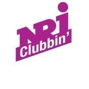 NRJClubbin