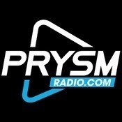 PrysmRadio1