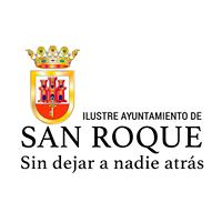 Профиль Canal San Roque Канал Tv