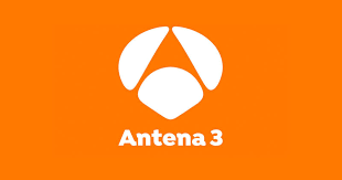 Profilo Antena 3 Series Tv Canale Tv
