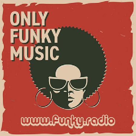 FUNKY RADIO 60s 70s 80s