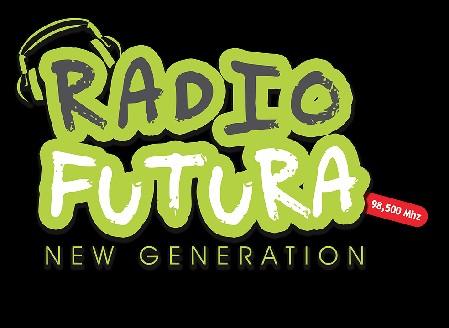 Radio Futura Generation