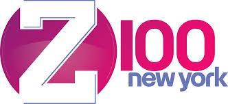 Z100 WHTZ-FM