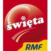 RMF Swieta