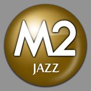 M2 Radio Jazz
