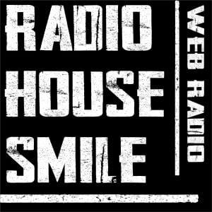 Profilo Radio House Smile Canal Tv