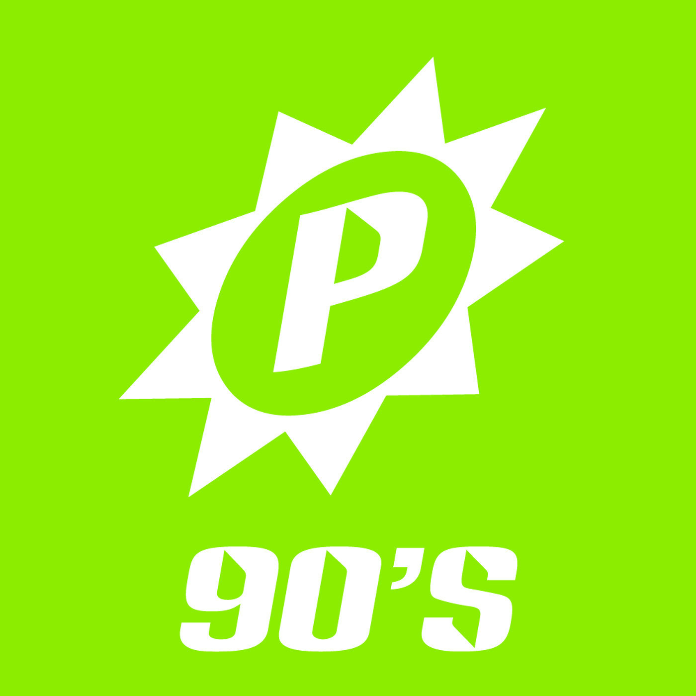 PulsRadio Dance 90