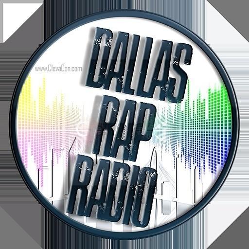普罗菲洛 Dallas Rap Radio 卡纳勒电视