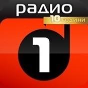 Radio1BG