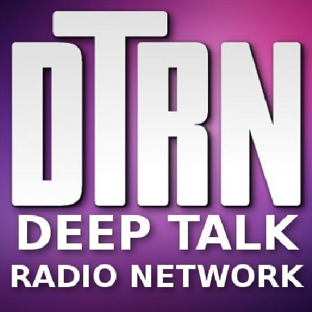 Profil Deep Talk Radio Network Kanal Tv
