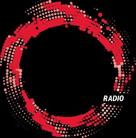 Профиль R101 Канал Tv