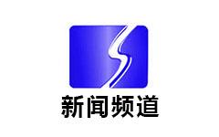 Profilo Zouping News TV Canale Tv