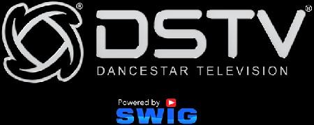 Profil DSTV Dance Start Tv Kanal Tv