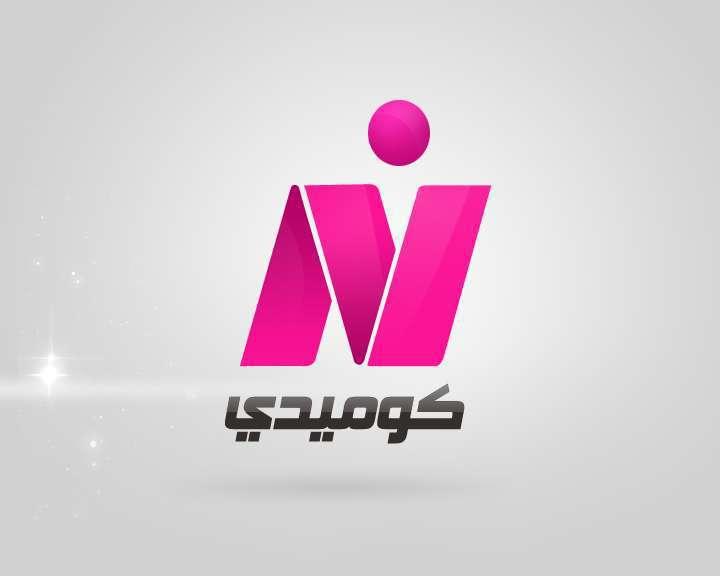 Profilo Nile Comedy Tv Canale Tv