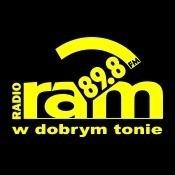 RadioRAM