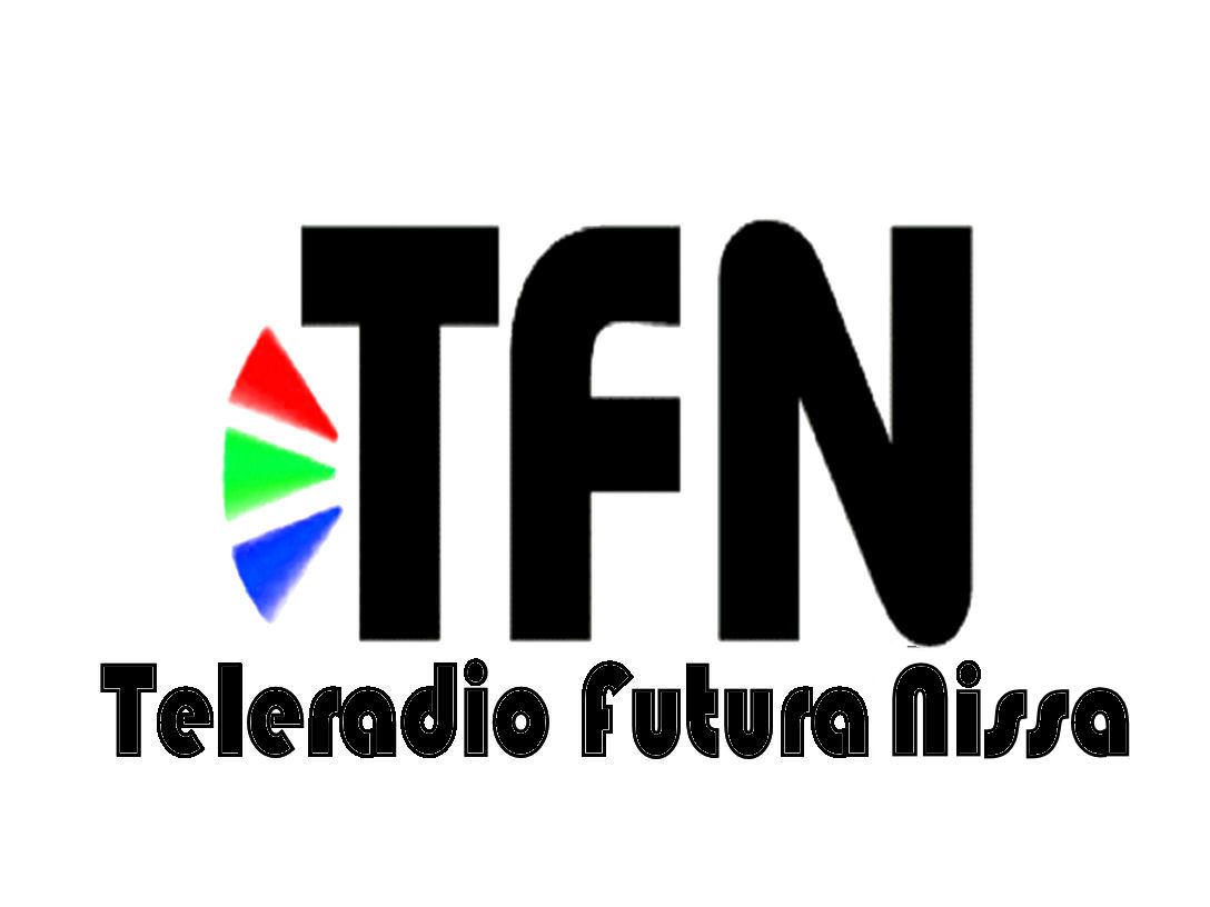 Profilo TFN TV Canale Tv