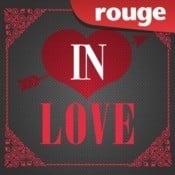 RougeInLove