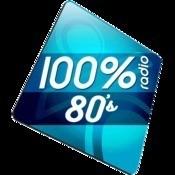 100%Radio–80