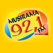 RádioMusirama92.1 FM