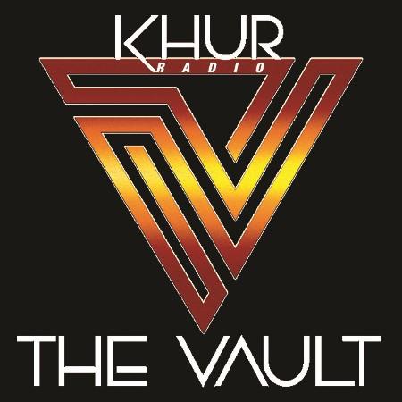 KHUR - The Vault