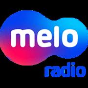 Meloradio Katowice