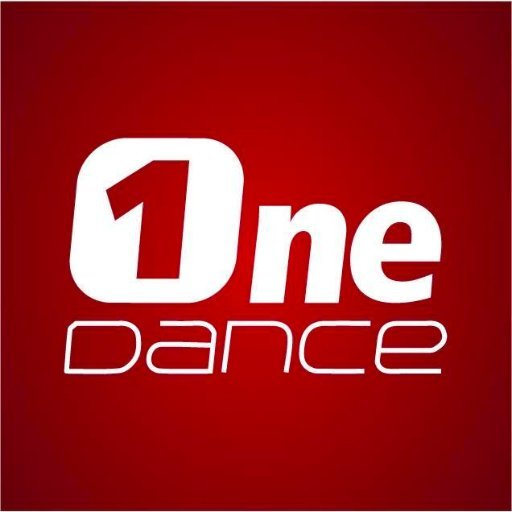One Dance Radio
