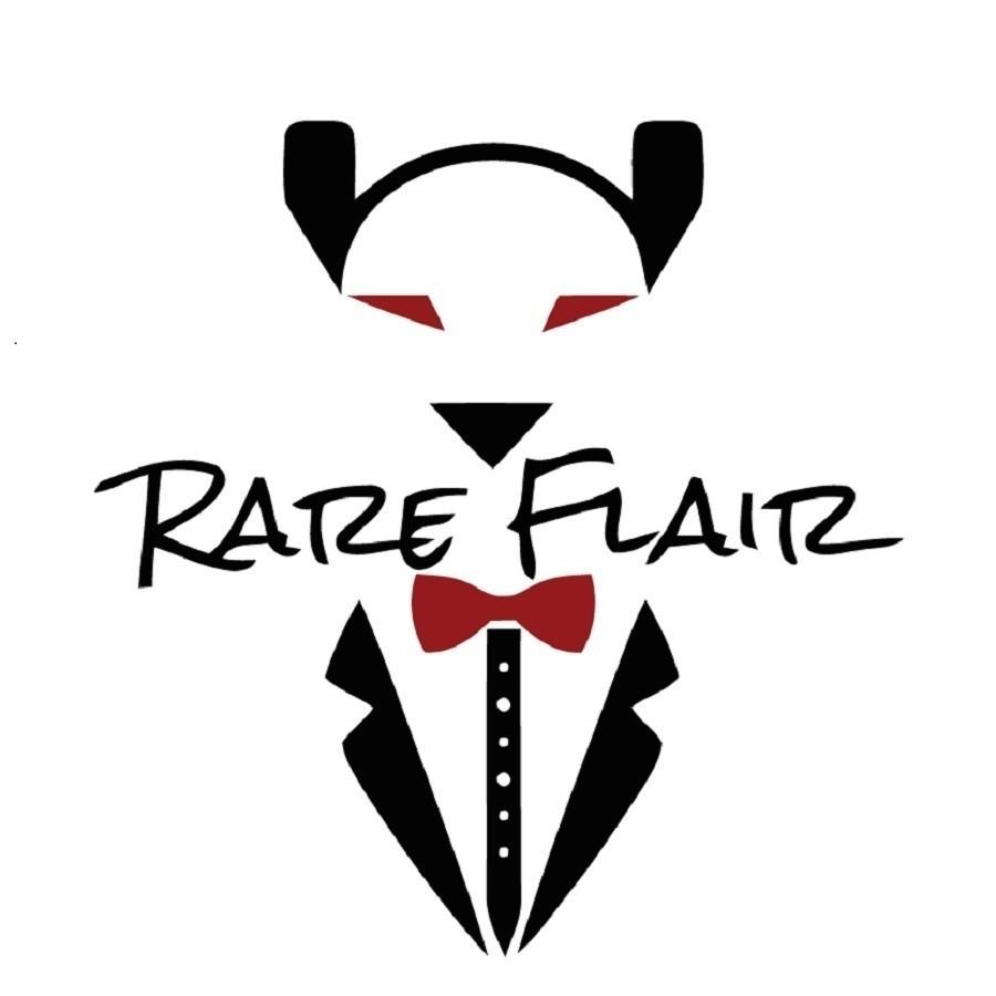 Profilo Rare Flair Radio Canale Tv