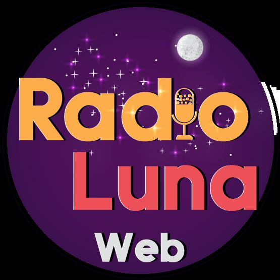 Radio Luna Web