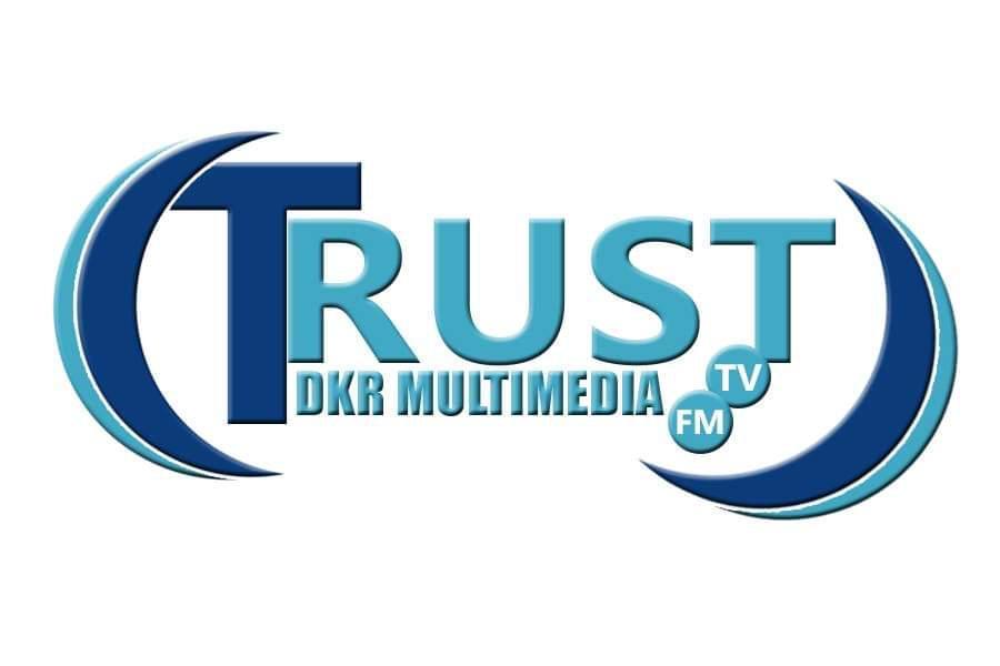 TRUST96.3FM