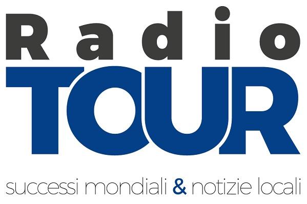 RADIO TOUR Basilicata