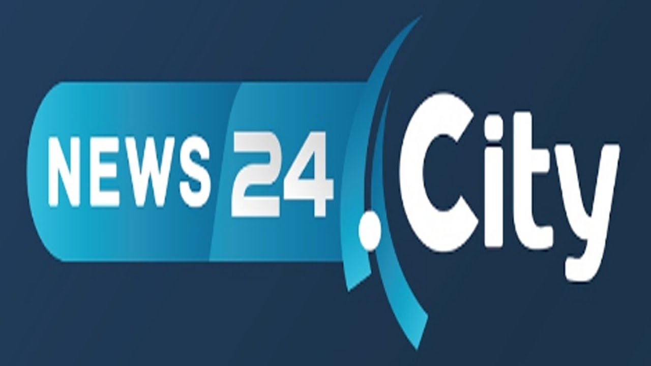 Profil News24 City Kanal Tv
