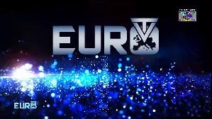 普罗菲洛 Euro Tv Italia 卡纳勒电视