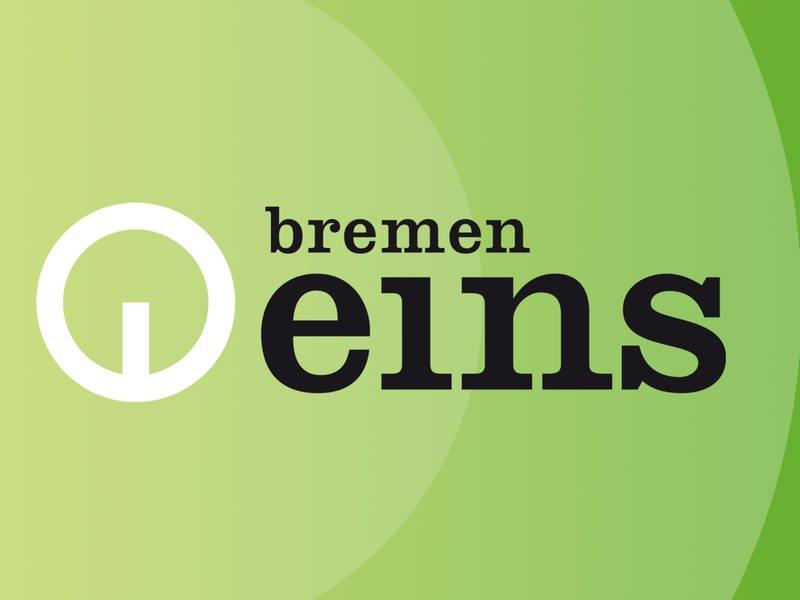 Bremen Eins - Spezial