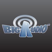 BigR - 100.8 The Hawk!!