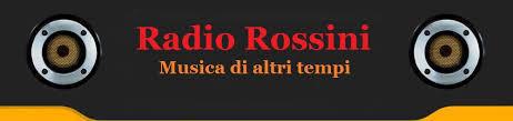 Radio Rossini Classic